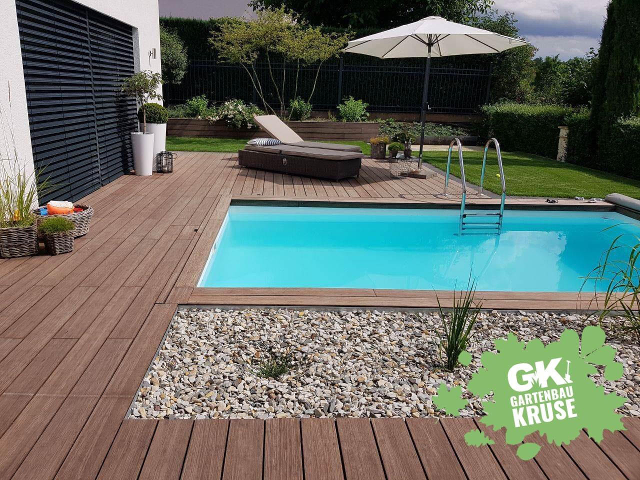 poolbau schwimmbadbau polyester. Black Bedroom Furniture Sets. Home Design Ideas