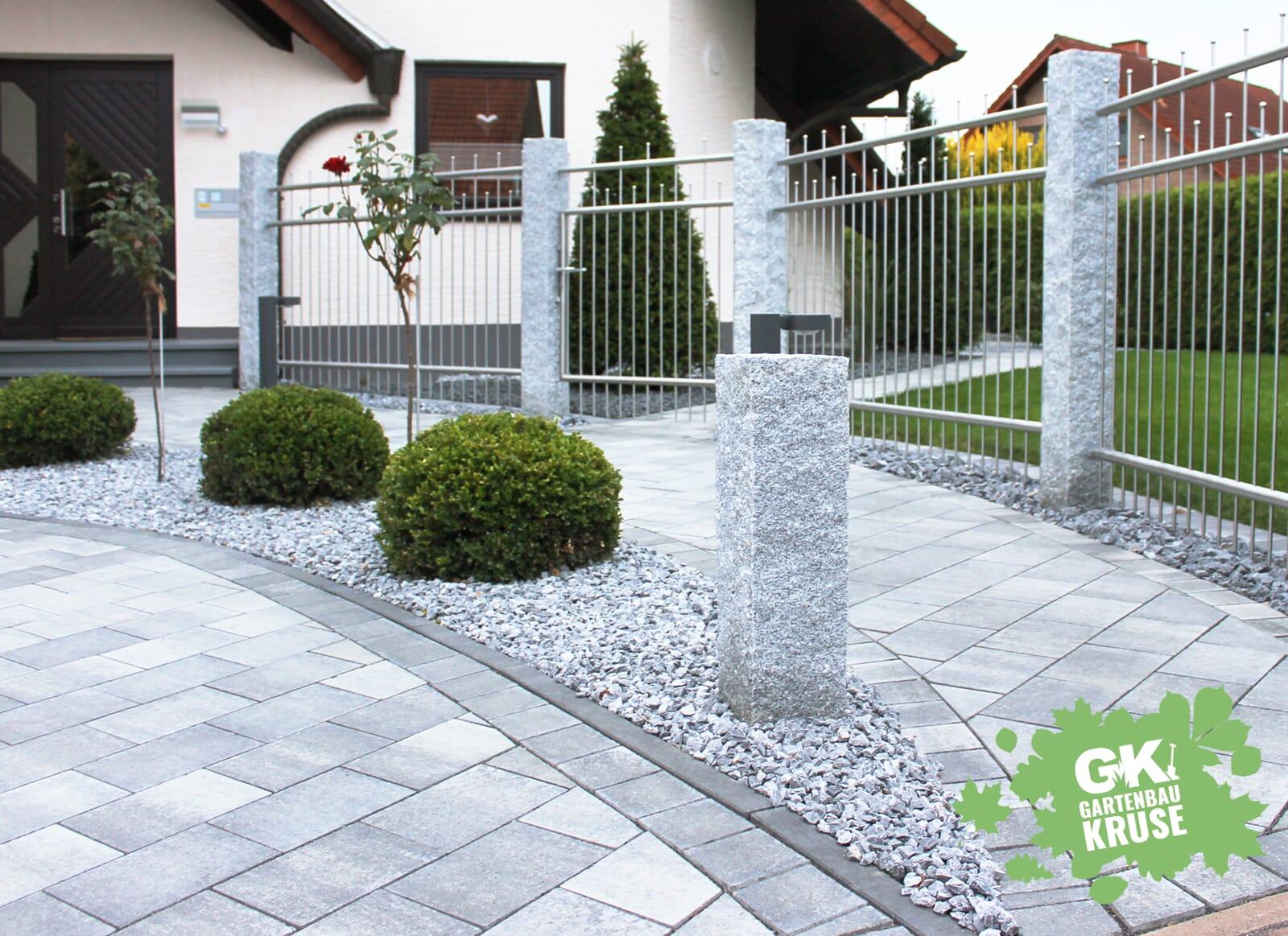 Garten Und Landschaftsbau Paderborn gartenbau kruse paderborn garten neu umbau poolbau spielplätze